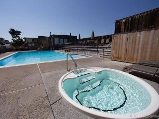 Ocean Harbor 342 - Monterey vacation rentals