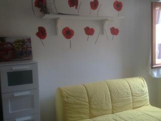Grazioso appartamento vicino a Venezia - Chioggia vacation rentals