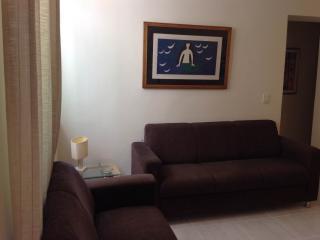 Ipanema Apartment near beach / I-24 - Rio de Janeiro vacation rentals