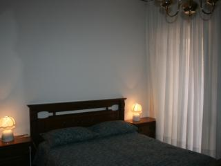 2 bedroom House with A/C in Province of Trapani - Province of Trapani vacation rentals