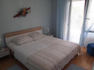 Apartment Resan - Medulin vacation rentals
