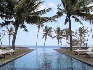 Lalang - Tabanan vacation rentals