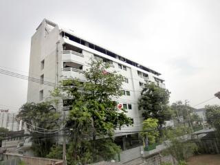 Panaya Residence - Bangkok vacation rentals