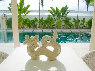 Puro Blanco By Balion - Canggu vacation rentals