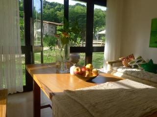 Chez Que Garden House in Phu Quoc Island - Phu Quoc Island vacation rentals