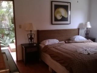 Cozy Kite pad on World Class KiteBeach - Cabarete vacation rentals