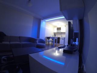 1 bedroom Condo with Television in Buyukcekmece - Buyukcekmece vacation rentals