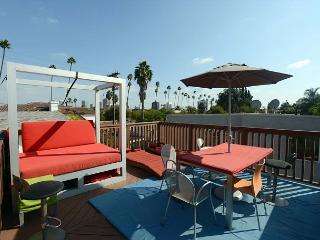 Beverly Hills Modern Guesthouse - Hollywood vacation rentals