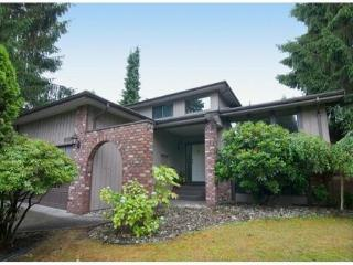 Entertainers dream home 30 minutes from Vancouver - New Westminster vacation rentals