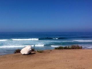 Ocean View KM58 Alisitos, BC, MX - Baja California Norte vacation rentals