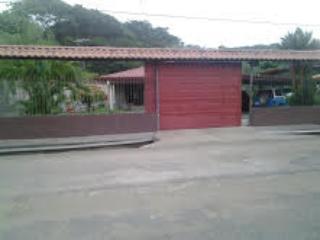 Casa Dorita - Tambor vacation rentals