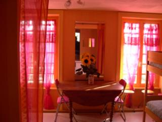 1 bedroom Condo with Short Breaks Allowed in Saint-Briac-sur-Mer - Saint-Briac-sur-Mer vacation rentals