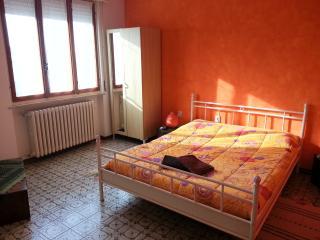 Nice 2 bedroom Condo in Cavriana - Cavriana vacation rentals