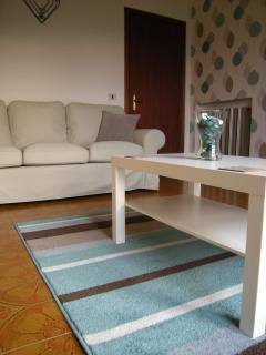 Perfect Condo with Internet Access and Outdoor Dining Area - Borgo val di Taro vacation rentals