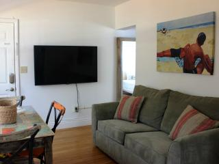Jefferson Luxury 4 - Miami Beach vacation rentals