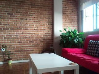 Mark's Place (shared apartment) - Valencia vacation rentals