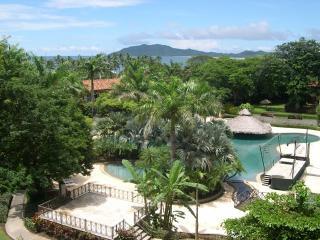 Cenízaro, #404 - Tamarindo vacation rentals