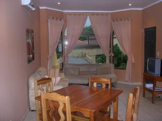 1 bedroom Apartment with Internet Access in Tamarindo - Tamarindo vacation rentals