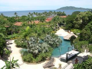 3 bedroom Apartment with Internet Access in Tamarindo - Tamarindo vacation rentals