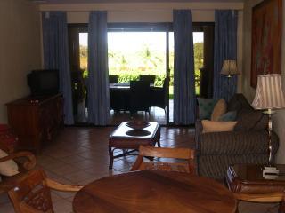 El Diria, #512 - Villa Tolosa - Tamarindo vacation rentals