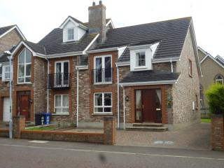 Molly's Mews - Portstewart vacation rentals