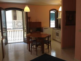 Casa Morgetia Mazzeo 1 Near The Sea - Taormina vacation rentals