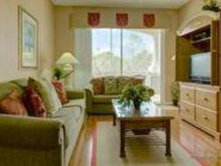 Medway at Windsor Palms - Image 1 - Kissimmee - rentals