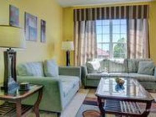 Trafford at Windsor Hills - Kissimmee vacation rentals