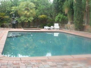 Award winning  Designer 4000 sf Retreat - Palm Desert vacation rentals