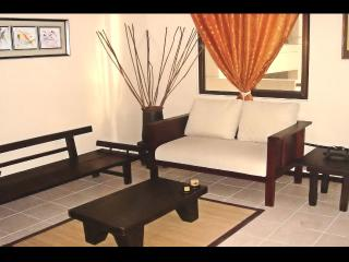 Fully Furnished CONDOMINIUM FOR RENT (Long term) - Philippines vacation rentals