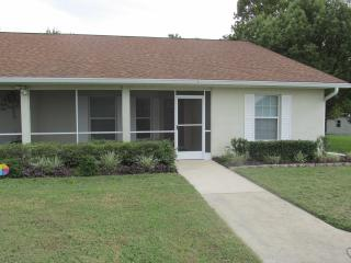 Central Fl. Vacation - Lowell vacation rentals