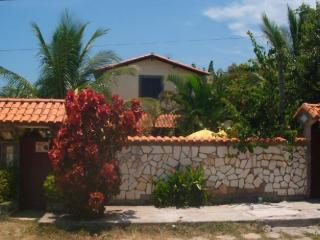 Excelente apartamento cobertura vista para o Mar - Saquarema vacation rentals