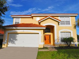 Lovely 6 bedroom 4 bath home from $135 - Orlando vacation rentals
