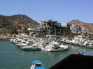 Marina Cabo Plaza #203A - Casa Phoenix - Studio - Cabo San Lucas vacation rentals