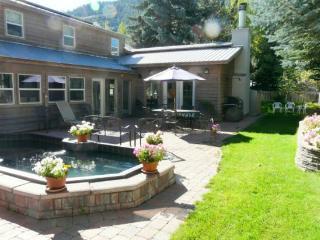 Simpson Dr, 5,000 sqft Ski Chalet - Sun Valley vacation rentals