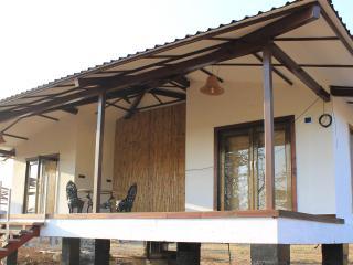 JenJon Holiday Homes - Phansad, Alibaug - Alibaug vacation rentals