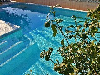 Villa grande Relax - Scopello vacation rentals