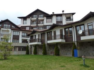 Cosy studio in Semiramida great for ski vacation - Borovets vacation rentals