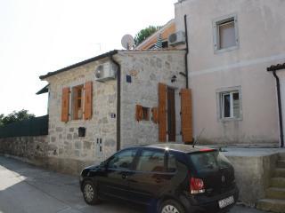 house Aljosa - Funtana vacation rentals
