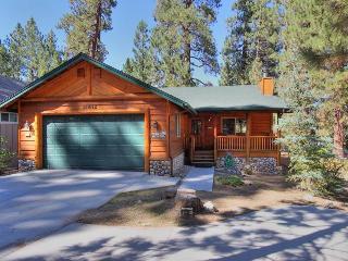 Once Upon a Pine  #1136 - Big Bear Lake vacation rentals