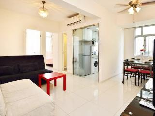 Causeway Bay-Next to Times Square & near HKCEC - Hong Kong vacation rentals
