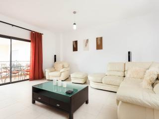 Algarve Sunshine - Lagos vacation rentals