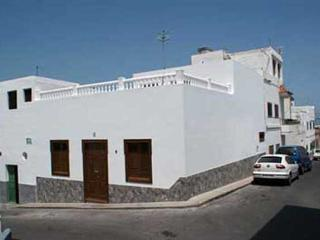 Antigua Mesa - Ideas to Travel - Agaete vacation rentals