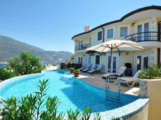 Villa Aston - Kas vacation rentals
