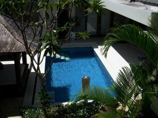 LUXURY 2 B/R KEJORA VILLA | SLEEPS 6 - Denpasar vacation rentals