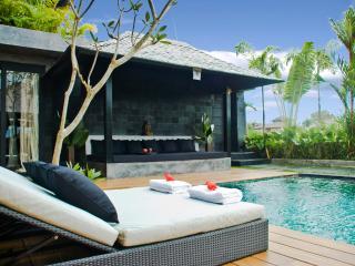 Villa Sirocco By Balion - Canggu vacation rentals