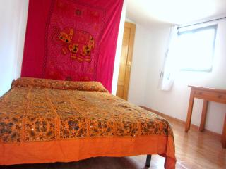 Cozy duplex downtown Granada; 15 minutes walk from Alhambra - Province of Granada vacation rentals