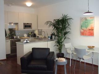 Dam Pad Apartments - North Holland vacation rentals