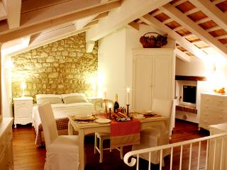 """Residenza dei TOLOMEI"" -  Polcenigo - Polcenigo vacation rentals"