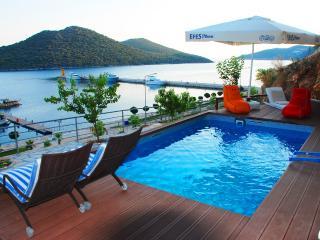 Villa Liman - Kas vacation rentals